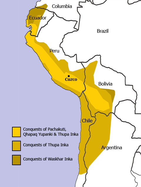 Maps Inca Empire Map Roads on greece map, inca warriors, lima map, inca city, inca buildings, inca pyramids, inca people, inca roads, chimu map, inca civilization, brazil map, tenochtitlan map, inca houses, inca trail, mesoamerica map, inca food, china map, inca crops, inca art, inca flag,