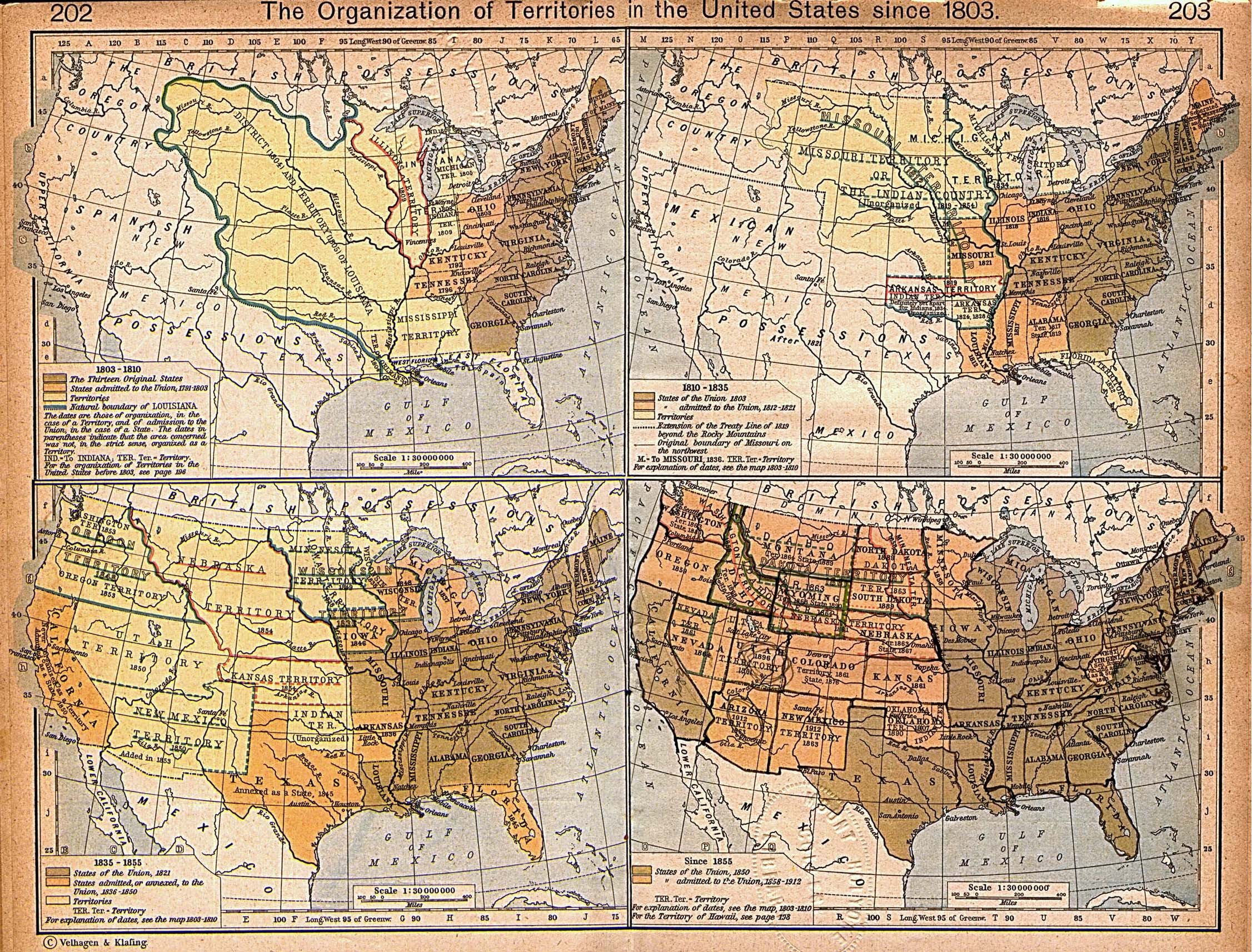 Oldest Map Of America.Maps